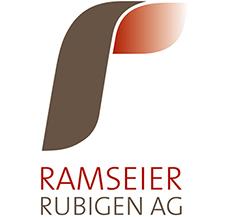 Logo_Ramseier_banner