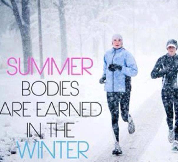 winter_training