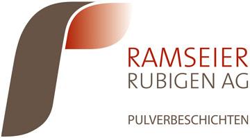 Banner Ramseier